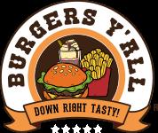 Burger Y All